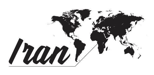 iran-4