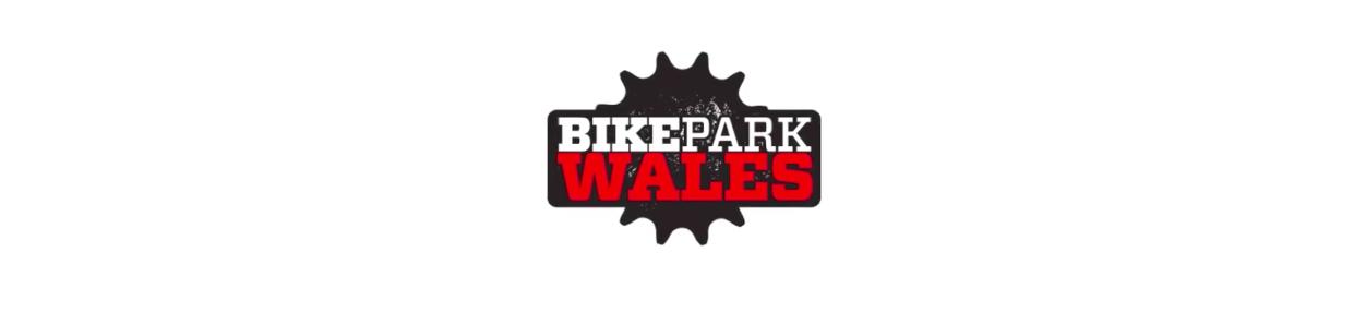 bikepark_wales_titel
