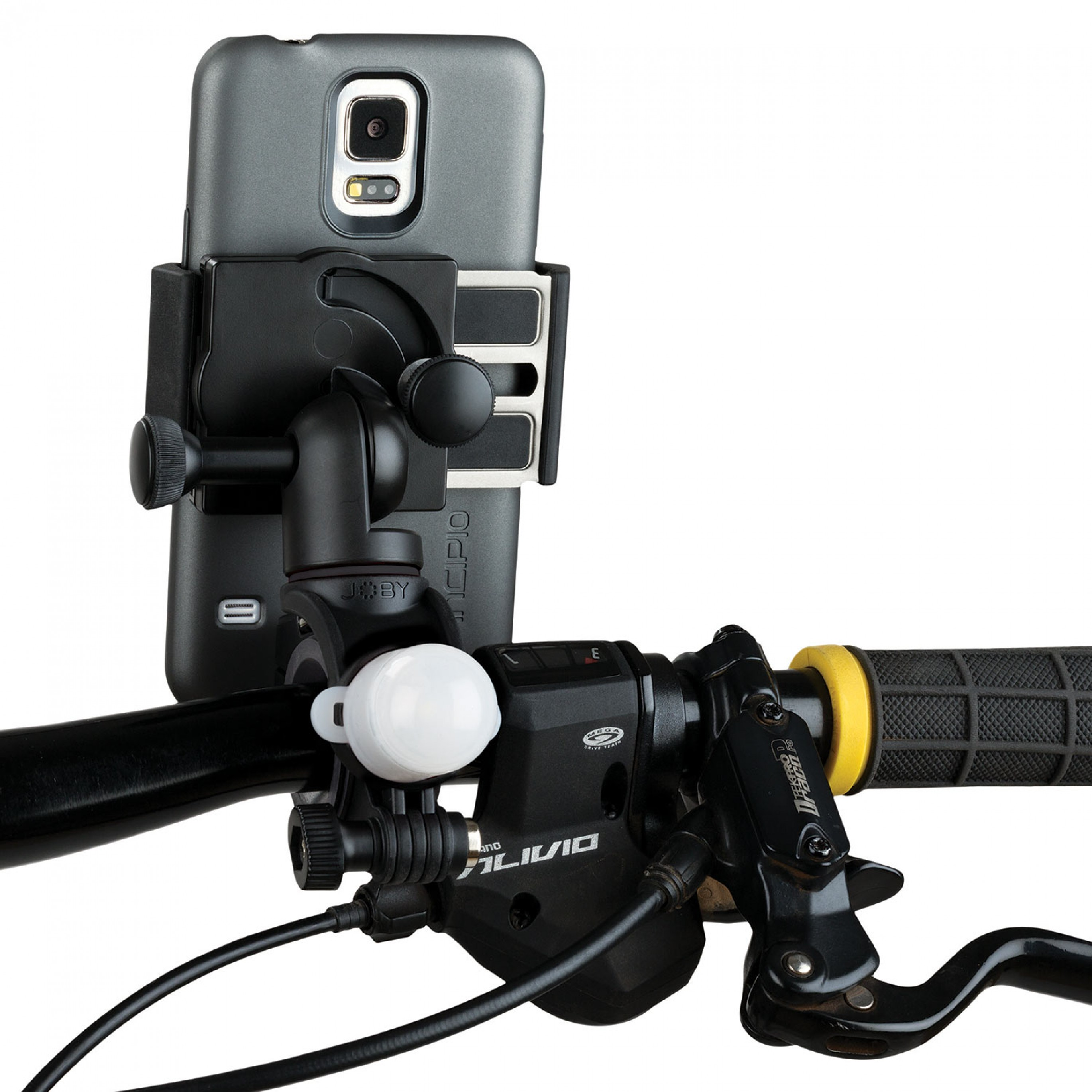 gt_bikemtpro_ltpk_back_lightonmount_android_1500_2_1