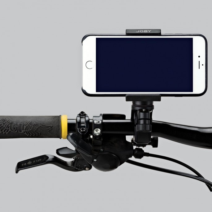 joby_bikemount_pro_front_horiz_iphone6plus_sq