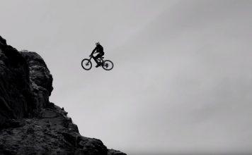 Cam Zink LifeProof Defy Odds