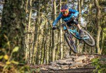 Prime Mountainbiking Alutech