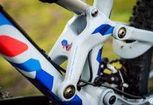 carver ccb 01 test firstlook prime-mountainbiking