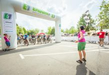 Enduro One Mountainbike Wipperfürth 2016