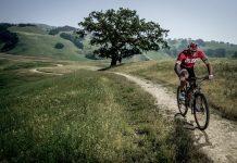 Suunto Spartan Ultra - Conrad Stoltz in Morgan Hill, CA