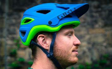 Die Key-Features des Giro Montaro: Mips, Optimale Belüftung,