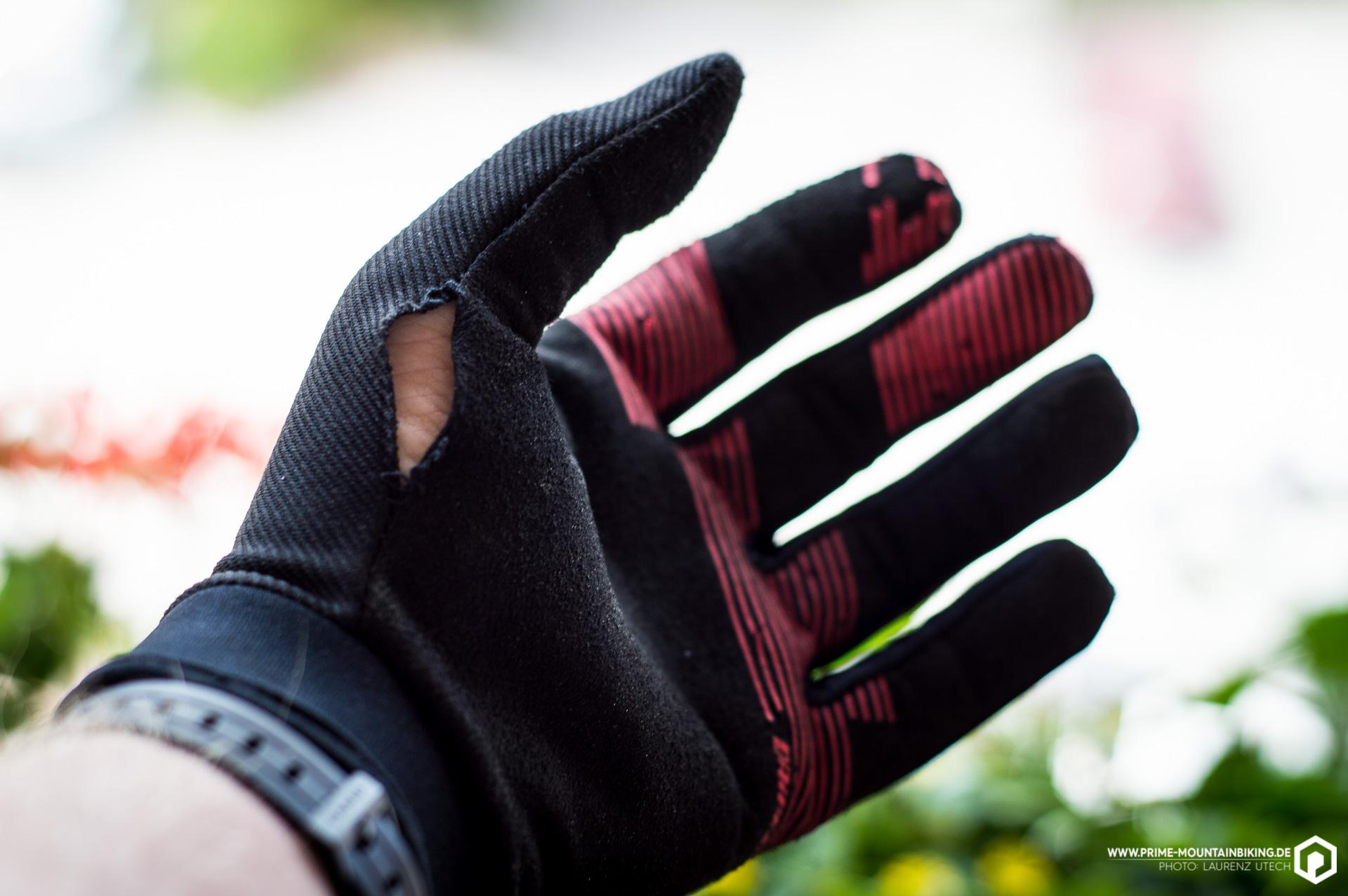 getestet dainese driftec handschuhe seite 2 von 3. Black Bedroom Furniture Sets. Home Design Ideas