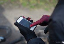 6 Apps die jeder Mountainbiker braucht