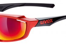 uvex sportsstyle 710