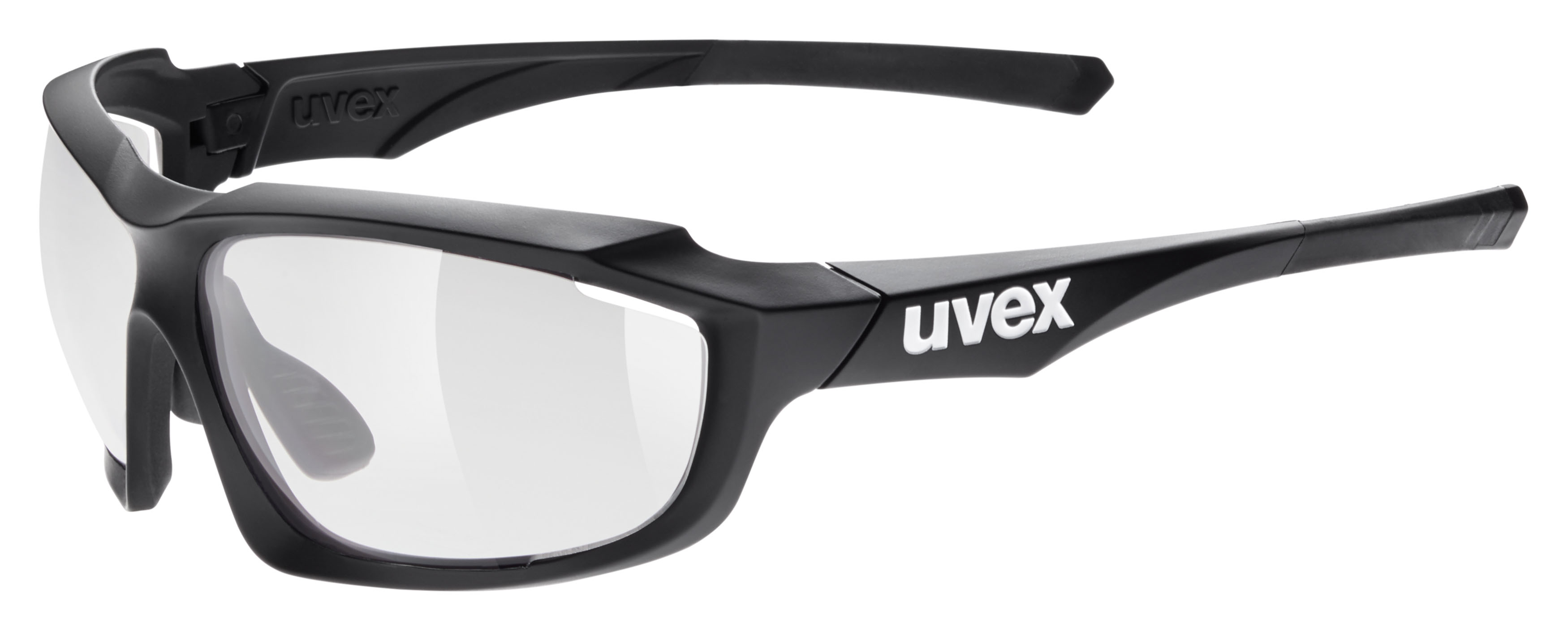 Uvex Sportsstyle 710 v