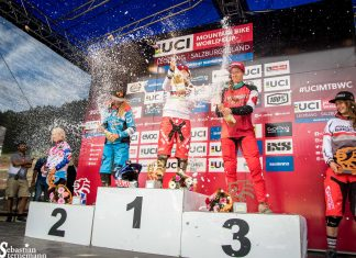 world cup leogang finale