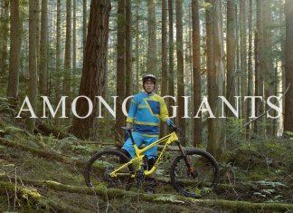 among_giants_transition_bikes_patrol