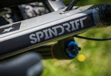 Propain Spindrift 2017