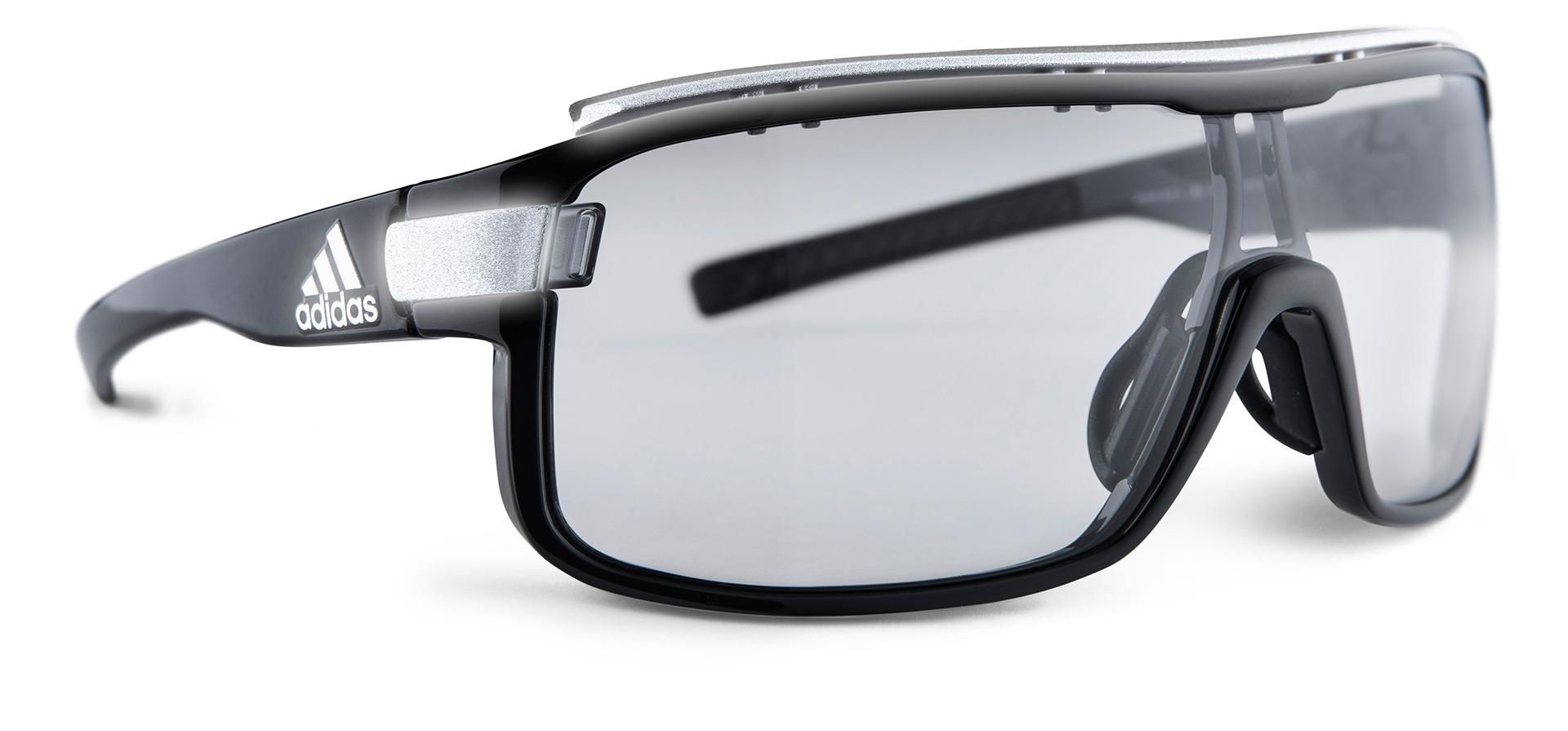 Ausgezeichnet Adidas Brillenfassungen Ideen - Benutzerdefinierte ...