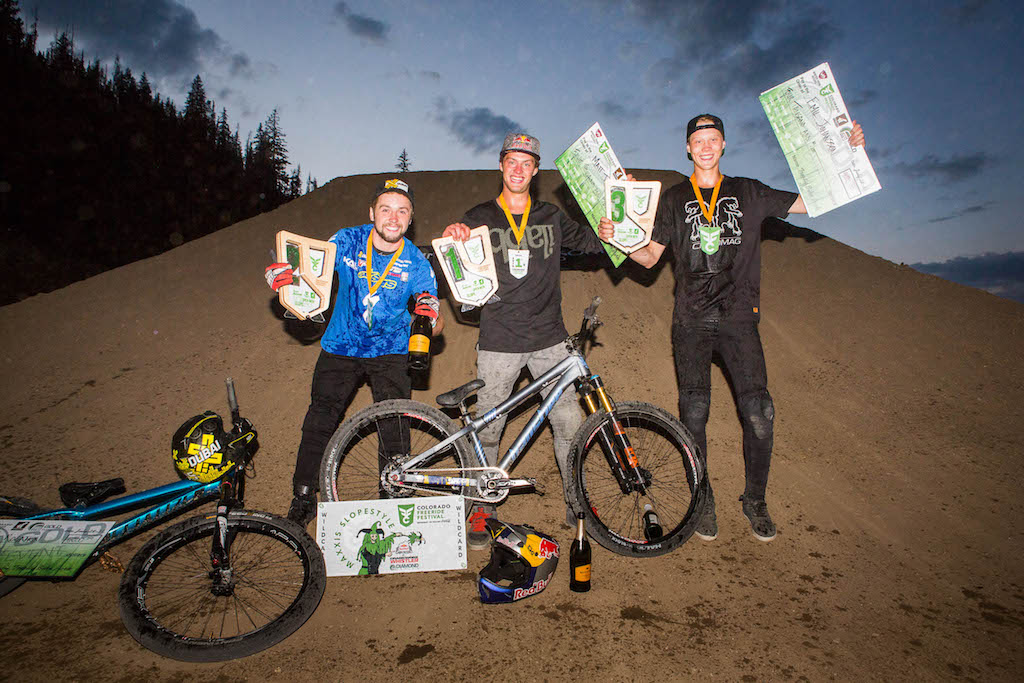 Colorado Freeride Festival Winners_ChrisWellhausen