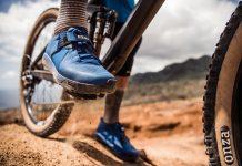 ION Bike Schuh