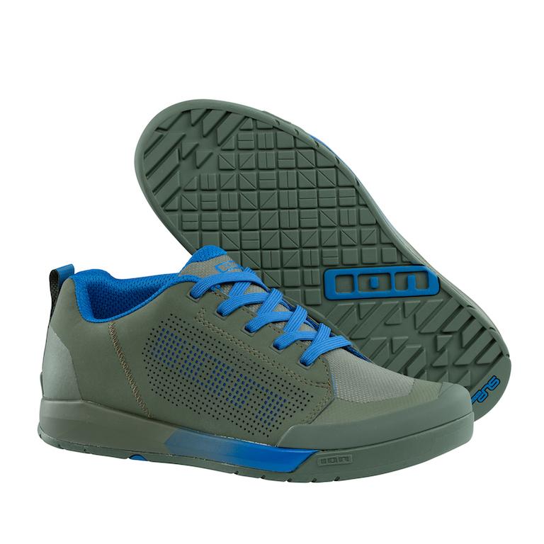 ION Bike Schuhe
