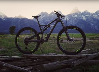 specialized_enduro_2016