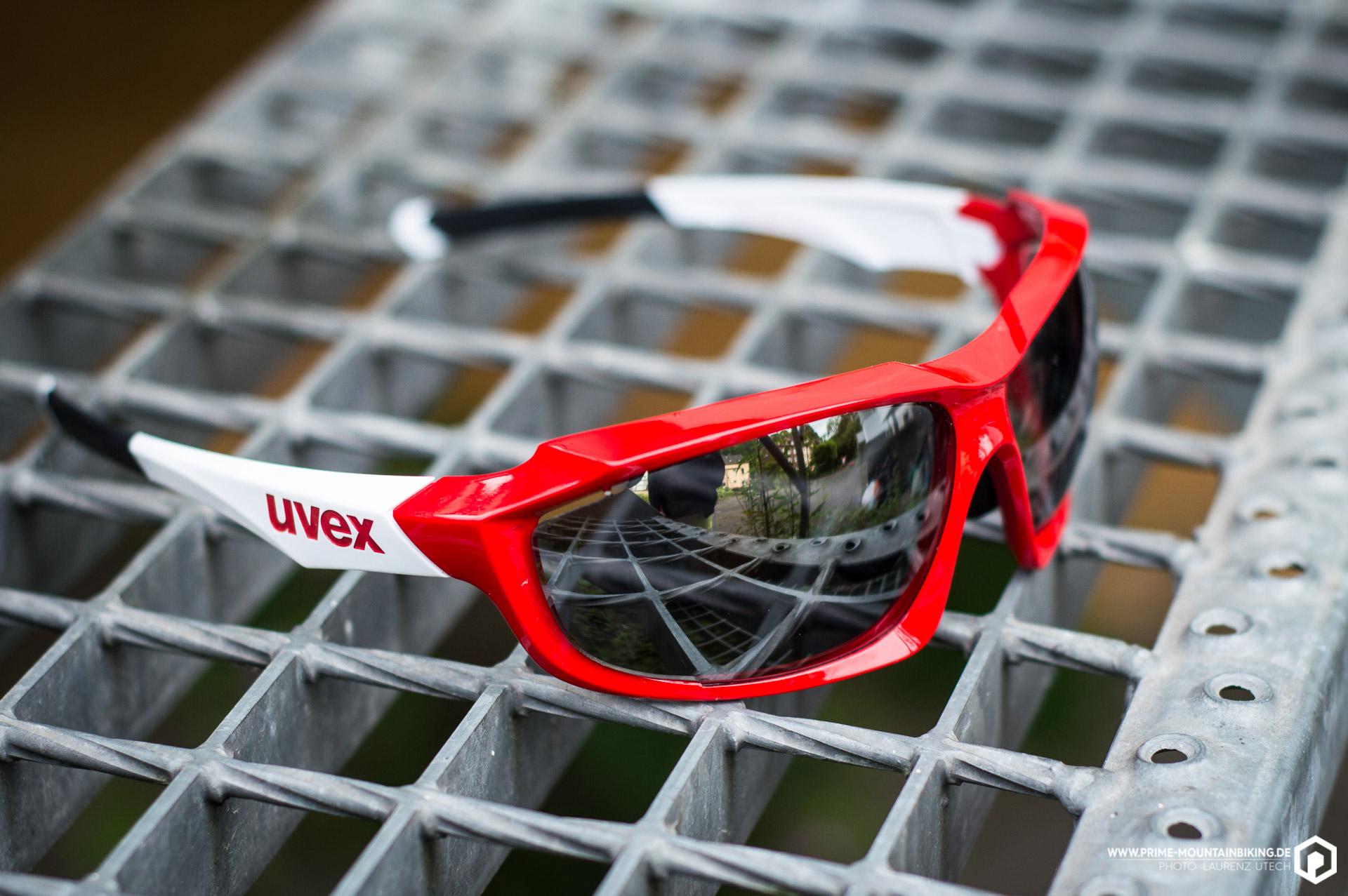 uvex sportstyle 710 brille