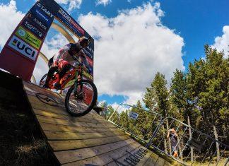 Course Check Andorra