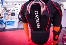Ortema Ortho-max Enduro