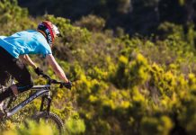 EWS Finale Ligure Preview