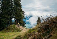An die 3500 Tiefenmeter und fünf Stages mit insgesamt gut 13 Kilometern Streckenlänge haben den Teilnehmern der SSES in Leogang alles abverlangt.
