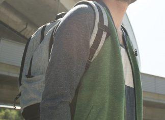 zimtstern_rucksack
