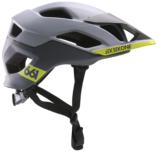 Sixsixone-Evo-AM-Helm-2017