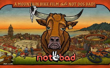 Not2Bad - Full Movie