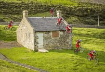 "Danny Macaskill - ""Wee Day Out"""