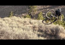 Video - Ace Hayden Cruizin' the Wolf