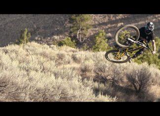 Video - Ace Hayden Cruizin' the Wolf
