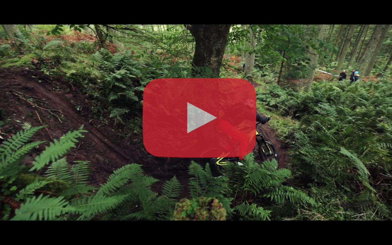 scottish-enduro-series-2016-vide