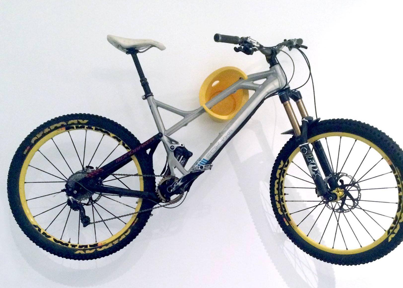 11 geschenke f r biker seite 7 von 12 prime mountainbiking. Black Bedroom Furniture Sets. Home Design Ideas