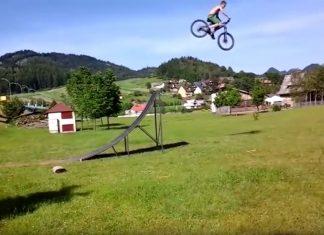 duemmster_mountainbike_crash2