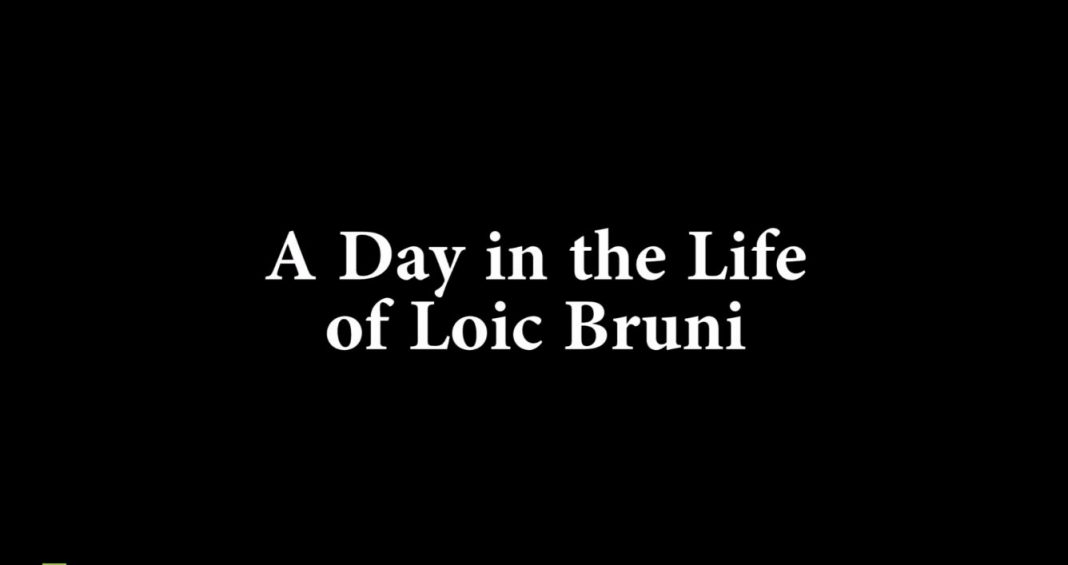 loic_bruni_day_in_life