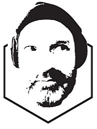 Matthias Faber - Kolumnist