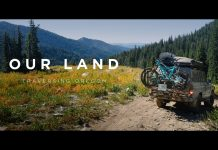 our_land_treversing_oregon_mountainbike
