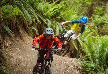 Mit den Reaper Bikes von Rcky Mountain können Kids jede Menge Spaß auf den Trails haben.