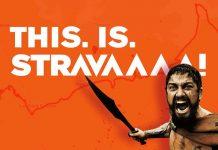 5 Schattenseiten von STRAVA und Co