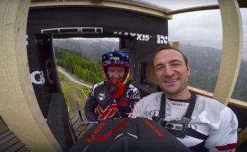 Claudio-Caluori-Aaron-gwin-downhill-weltcup