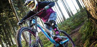 Solid Bikes ´Flare Evo