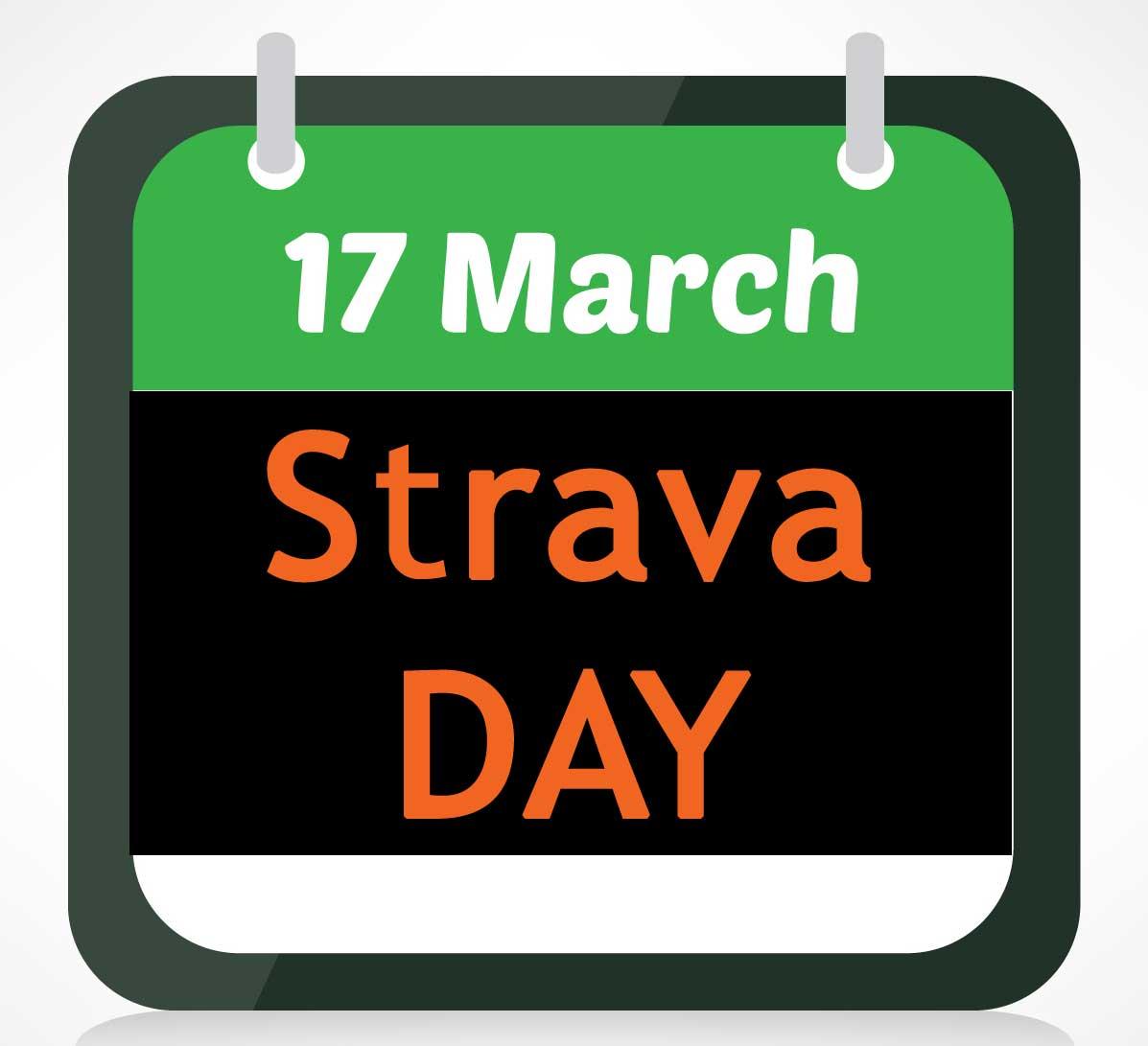 Strava-insights-2016-Kalend