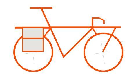 Strava-insights-2016-commuting