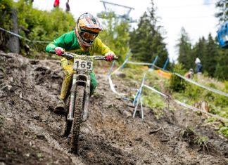 Tim Vial - RDC Serfaus-Fiss-Ladis 2016