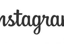 Top 5 Instagram
