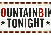mountainbike-tonight-talk-s