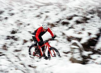 Rocky-mountain_SuziQ-fatbike-winter-schnee