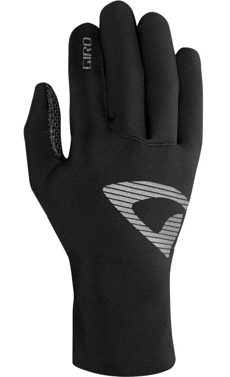 Der Giro Neo Blaze Handschuh aus Neopren